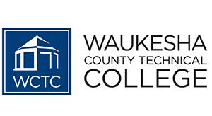 Waukesha College